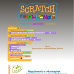 cartaz_scratch_challenge_1500
