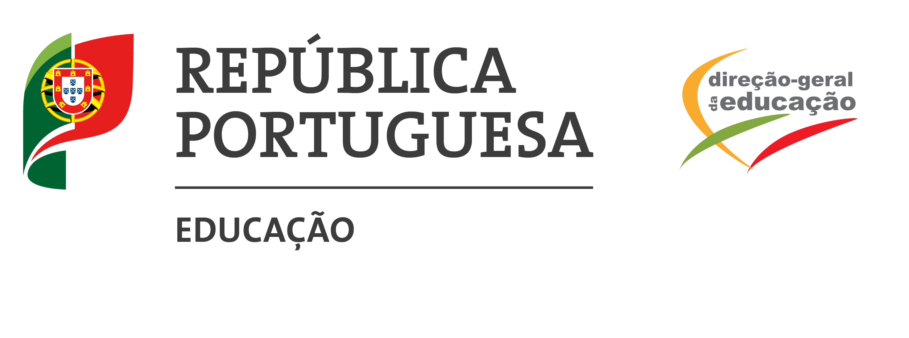 Digital_PT_4C_V_FC_Educacao_DGE
